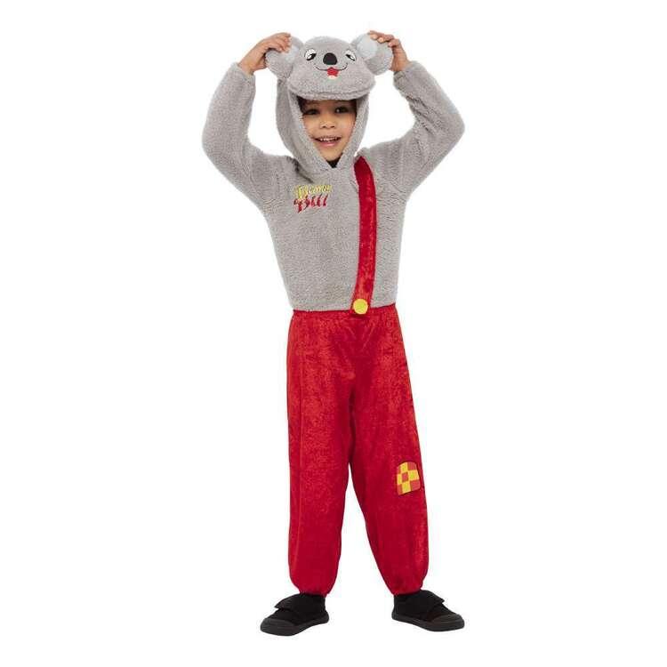Blinky Bill Kids Costume