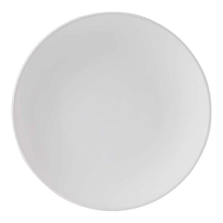 Mode Home Dinner Plate