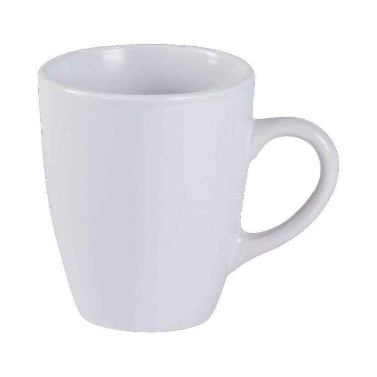 Mode Home Mug