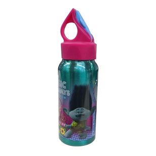 Trolls 2 Water Bottle