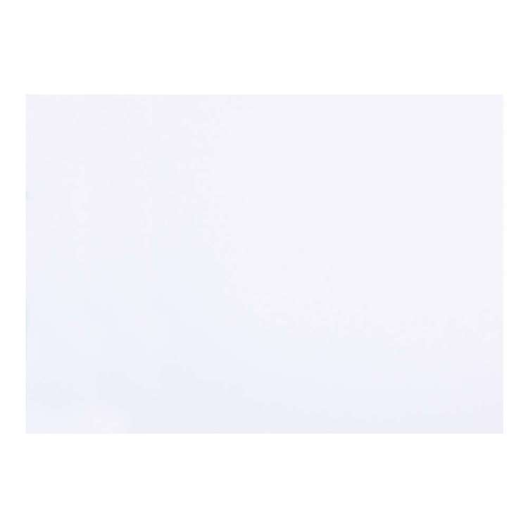 Crafters Choice 200 gsm Watercolour Paper