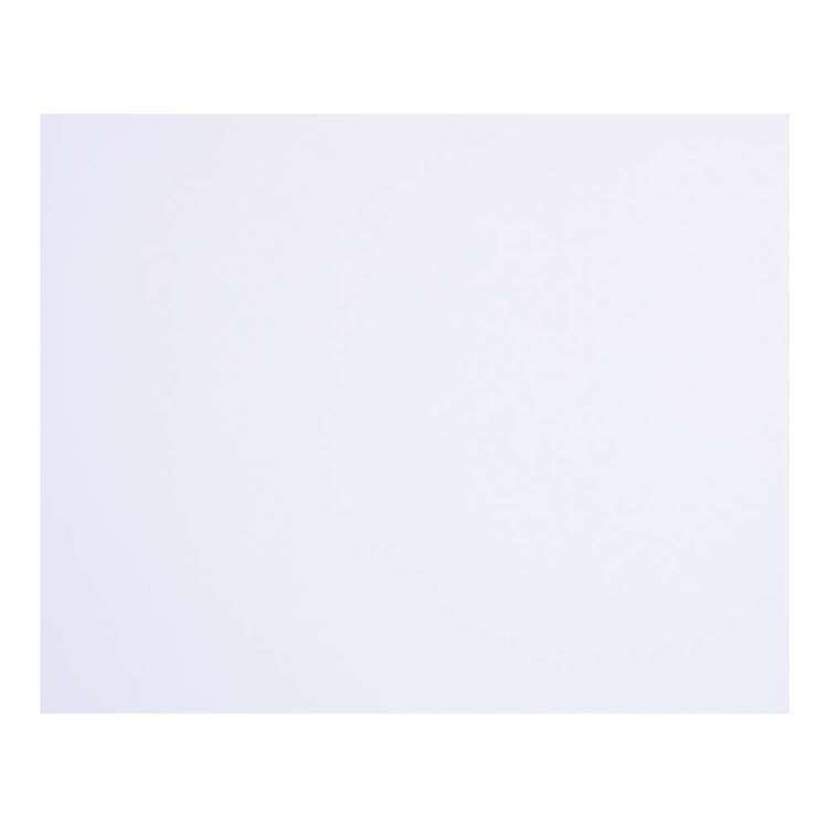 Crafters Choice 400 gsm Board