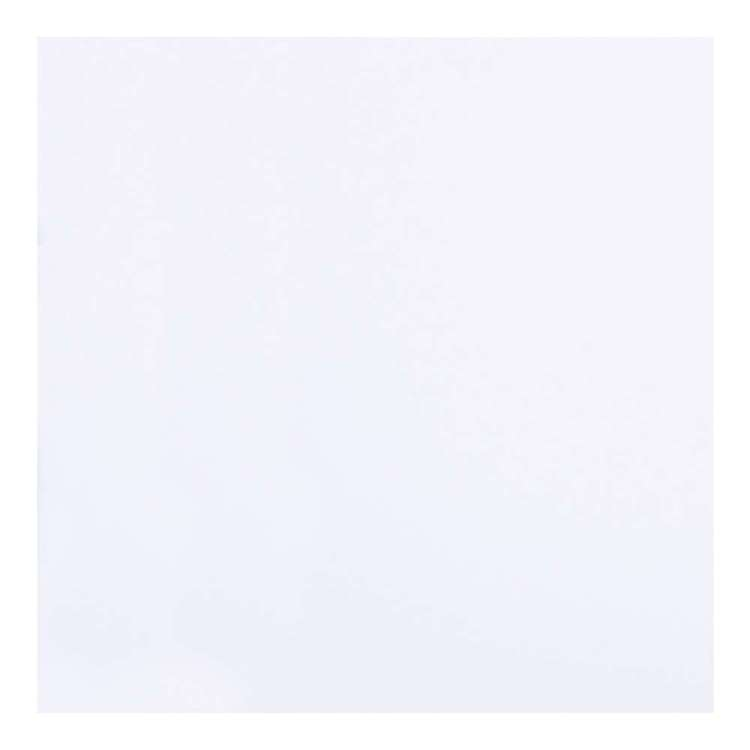 Crafters Choice 200 gsm 12 x 12 in Watercolour Paper