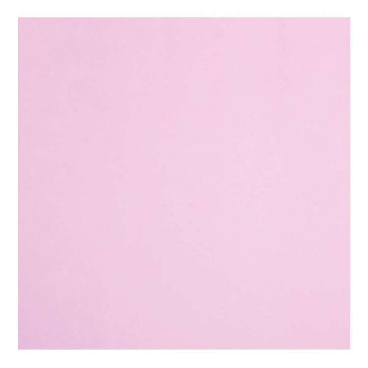 Crafters Choice 210 gsm 12 x 12 in Board