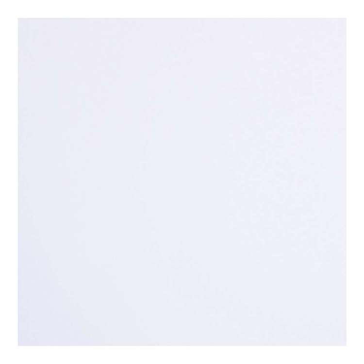Crafters Choice 400 gsm 12 x 12 in Board