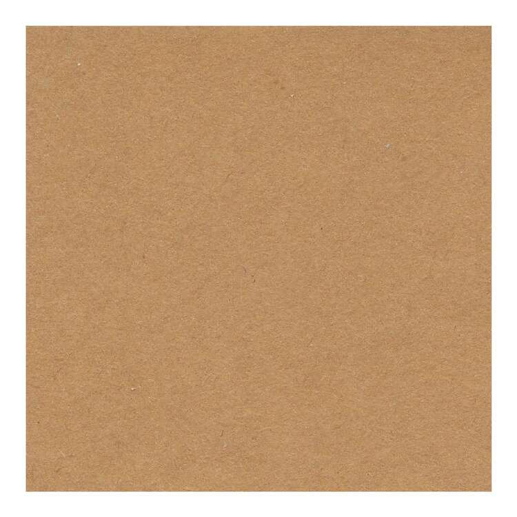Crafters Choice 120gsm Paper