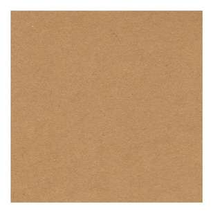 Crafters Choice 240 gsm 12 x 12 in Board