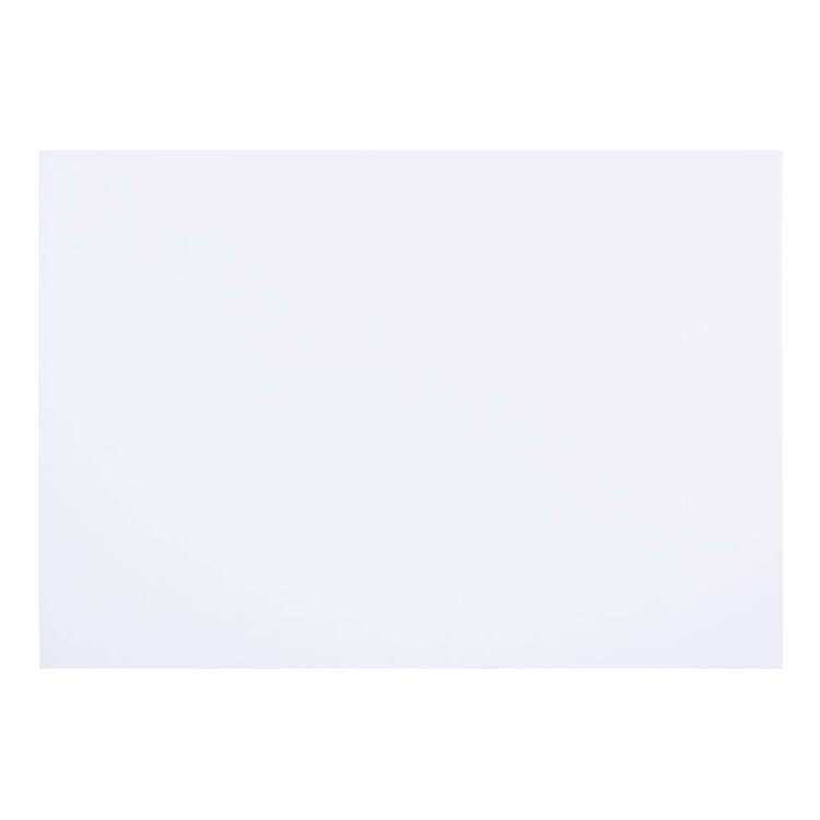 Crafters Choice A1 Foam Board