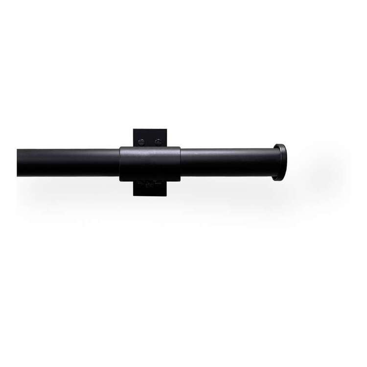 Miro 22/25mm Industrial Rod Set