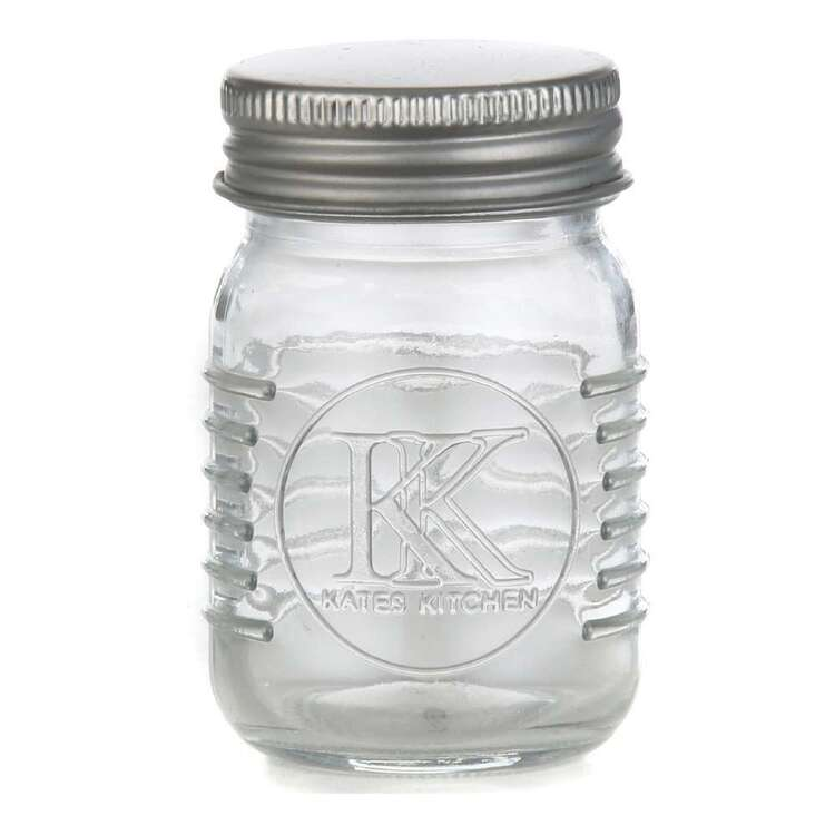 Kate's Kitchen 70 mL Salt Shaker