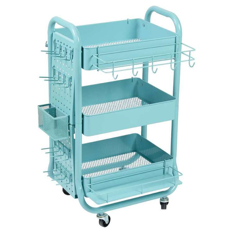Simply Tidy Gramercy Cart