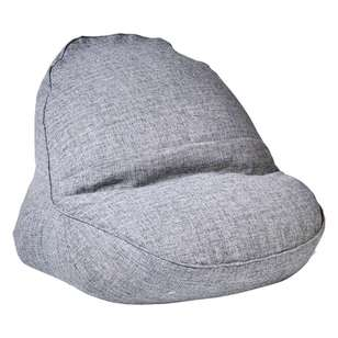 Koo Home Tweed Bean Bag Cover