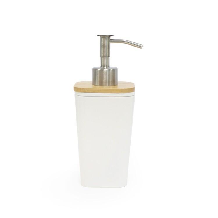 Eden Willow Soap Dispenser