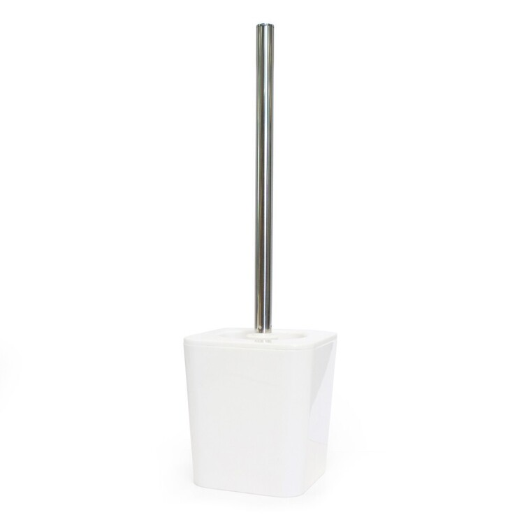 Eden Willow Toilet Brush Holder