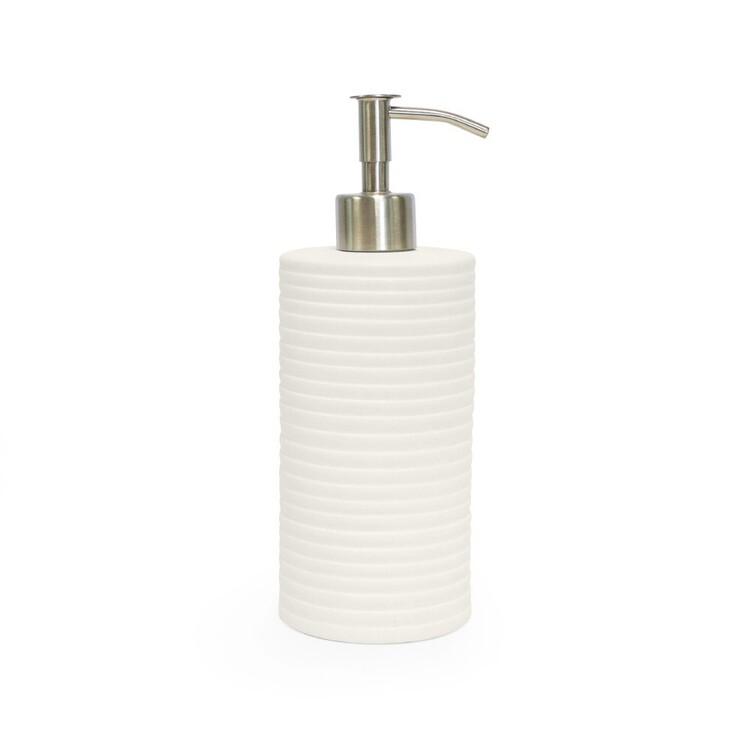 Eden Grace Soap Dispenser