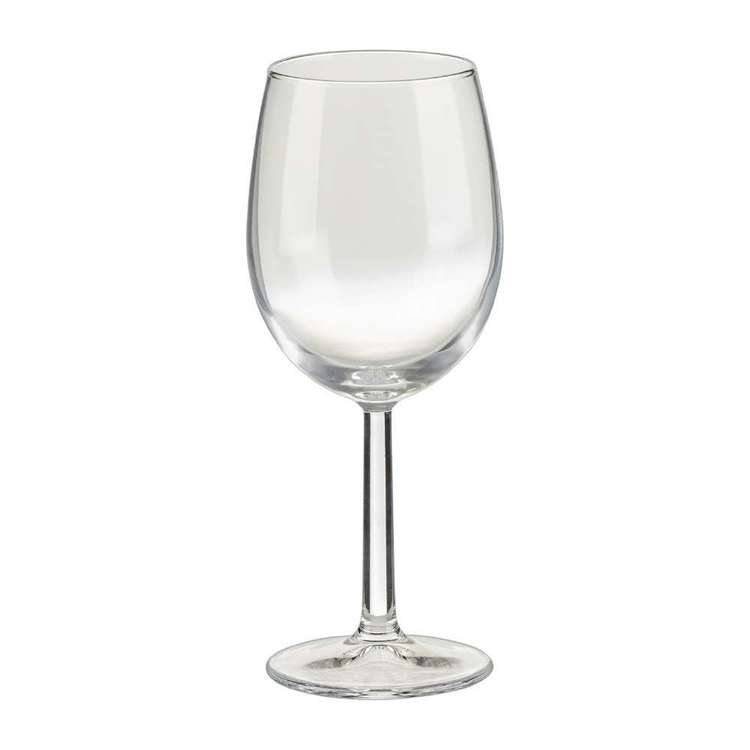 Wiltshire Classico Red Wine Glass 4 Pack
