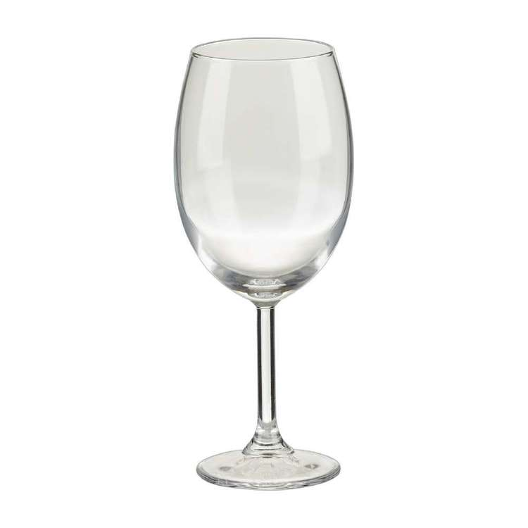 Wiltshire Classico White Wine Glass 4 Pack