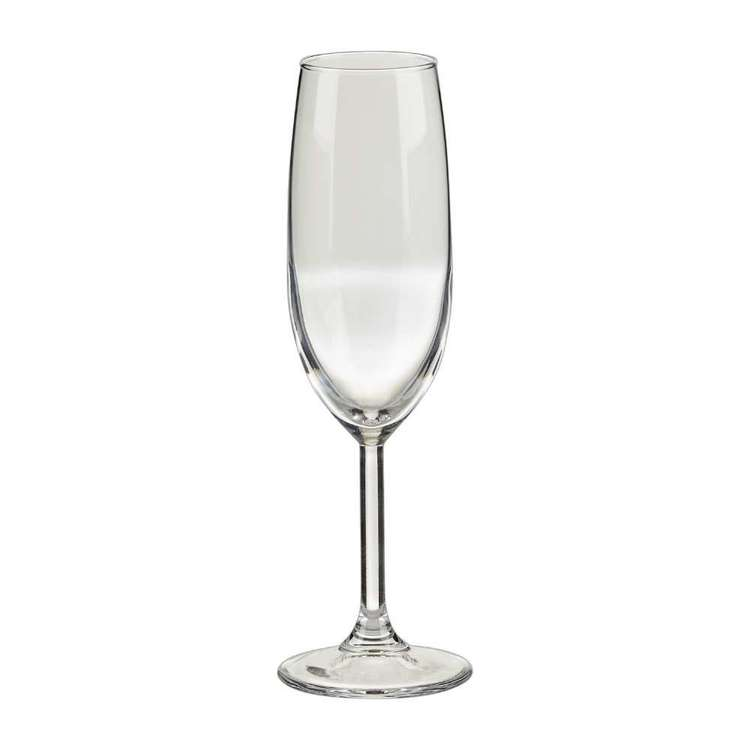 Wiltshire Classico Champagne Flute 4 Pack