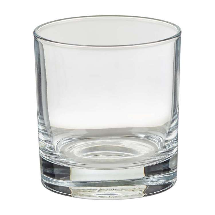 Wiltshire Classico Whisky Glass 4 Pack