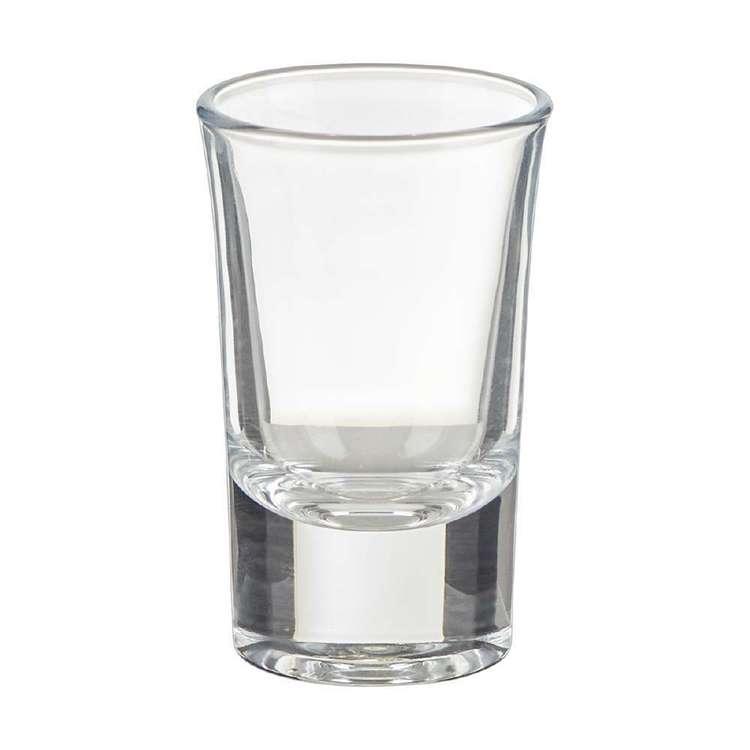 Wiltshire Classico Liqueur Glass 6 Pack