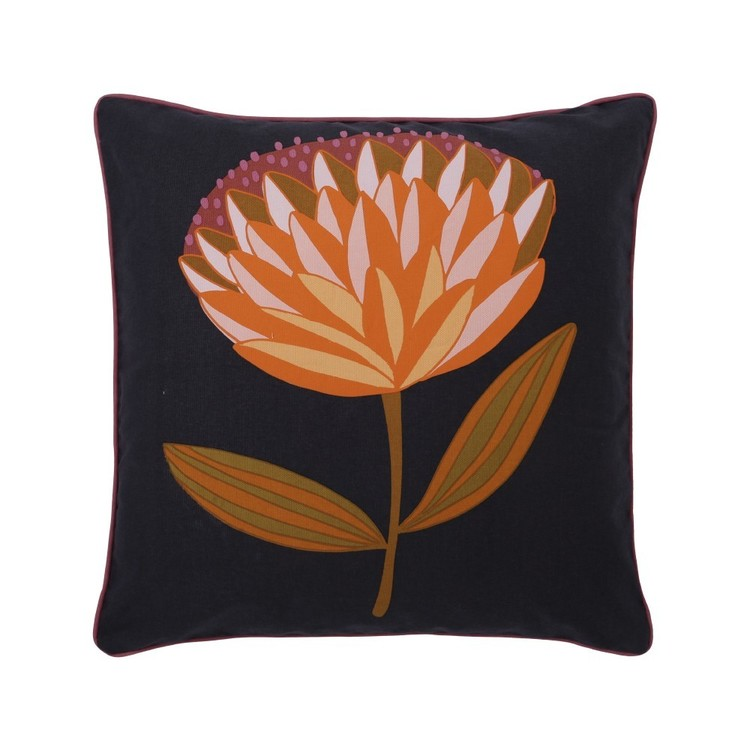 KOO Jocelyn Proust Native Bouquet Cushion