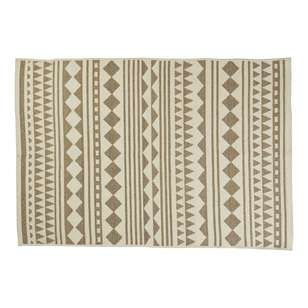 Living Space Taylor Textured Wool Rug