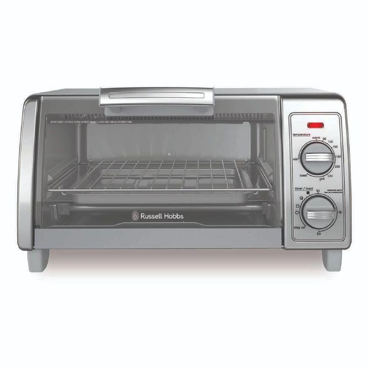 Russell Hobbs Mini Toaster