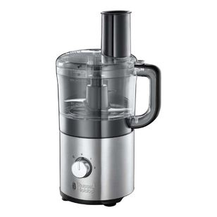 Russell Hobbs Studio Food Processor