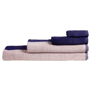 Istoria Home Hazel Towel Collection