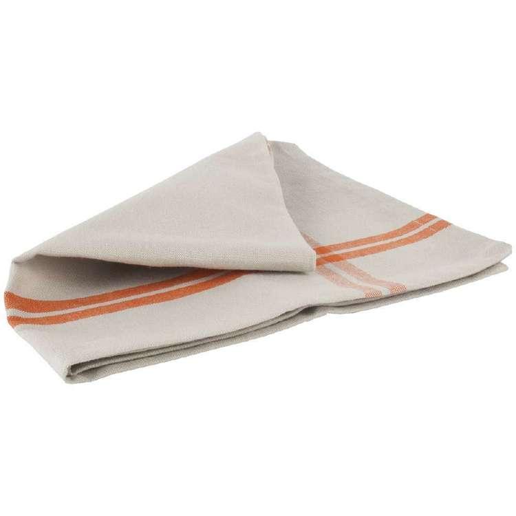 Ladelle Nanterre 4 Pack Napkins