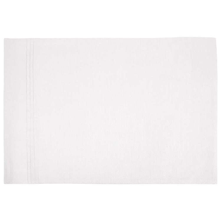 Ladelle Pintuck Placemat