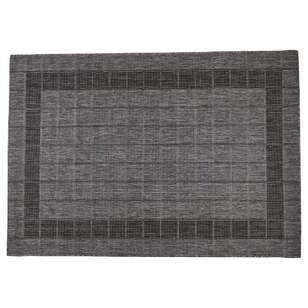 Koo Inside Out Sorren Polypropylene Rug