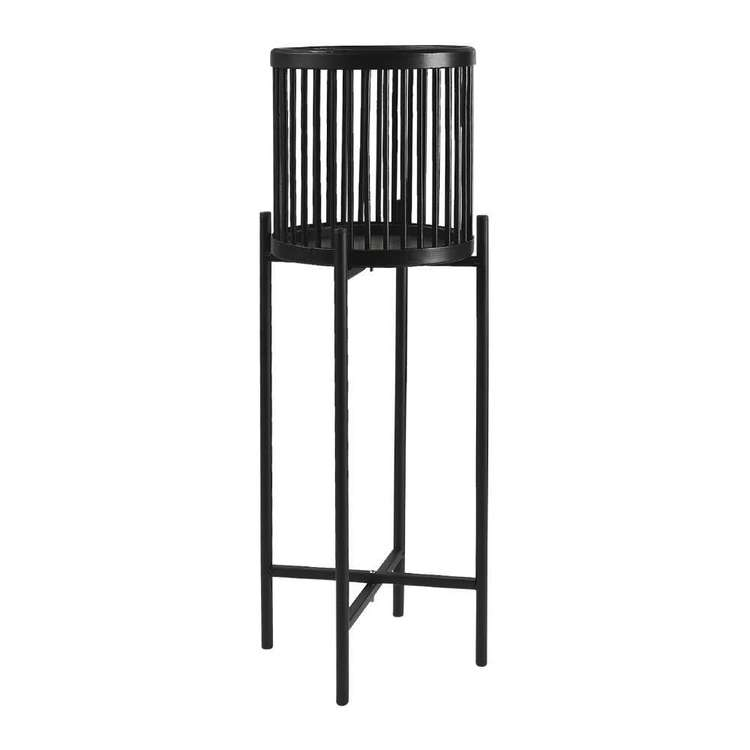 Ombre Home Artisan Soul Planter Stand