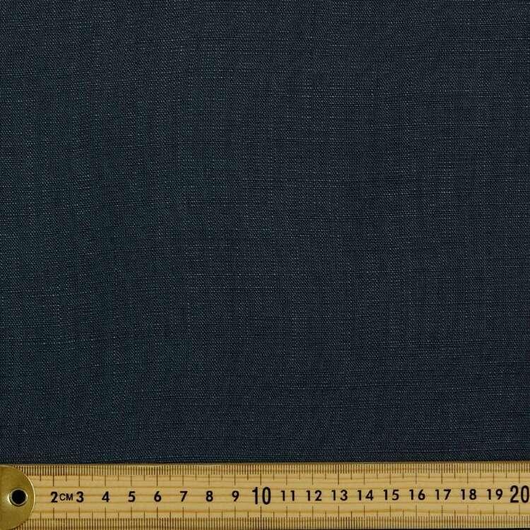 Plain 135 cm Fancy Viscose Slub Washer Rayon Fabric