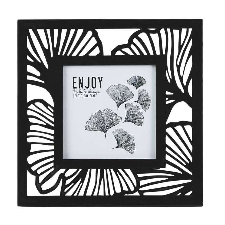 Ombre Home Artisan Soul Photo Frame #1