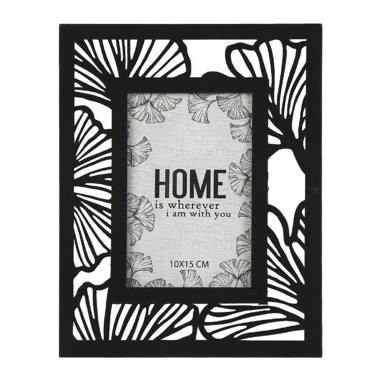 Ombre Home Artisan Soul Photo Frame #2