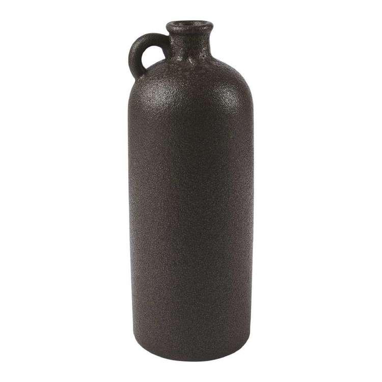 Ombre Home Artisan Soul 10 x 26.5 cm Jug Vase