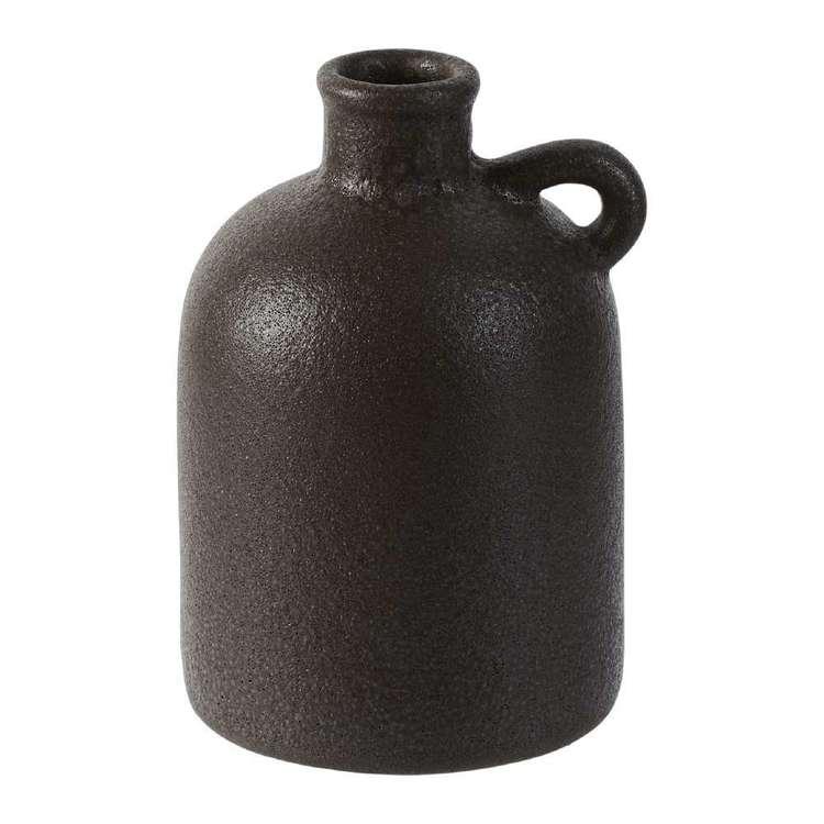 Ombre Home Artisan Soul 12 x 16.5 cm Jug Vase