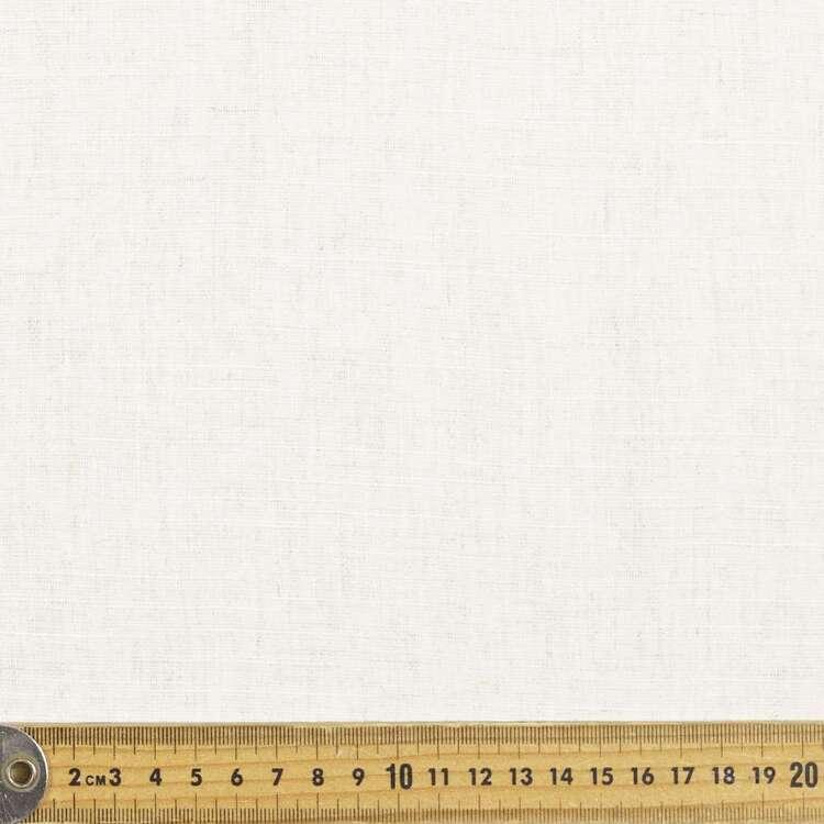 Plain 135 cm Yarn Dyed Washer Slub Viscose Flax Crinkle Fabric