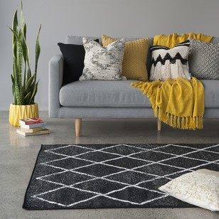 Limon Savannah Samson Rug
