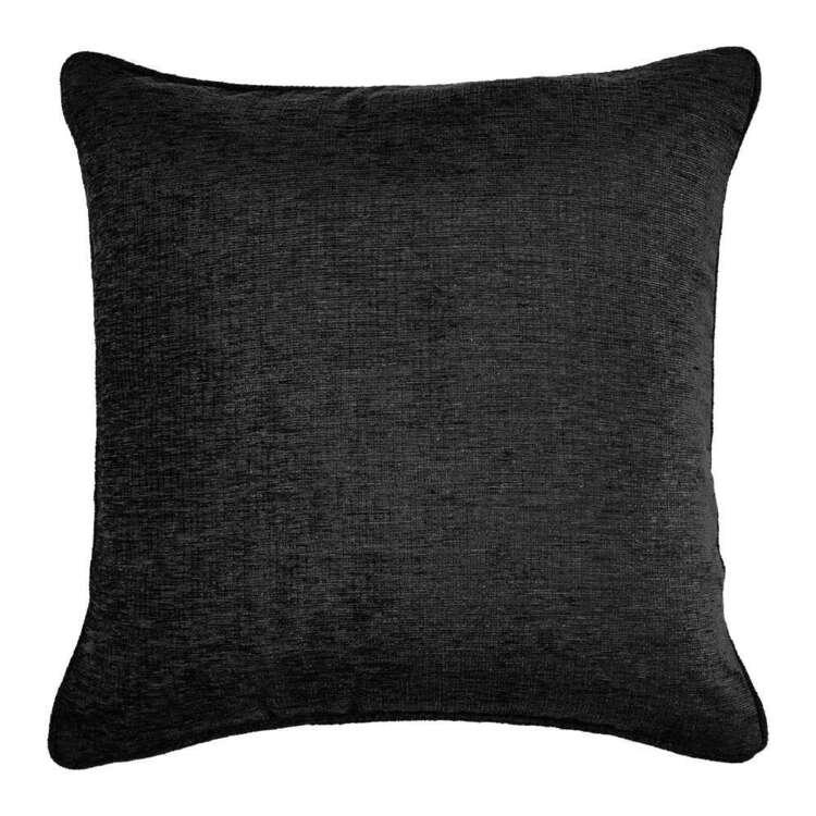 Eden Kaimai Cushion