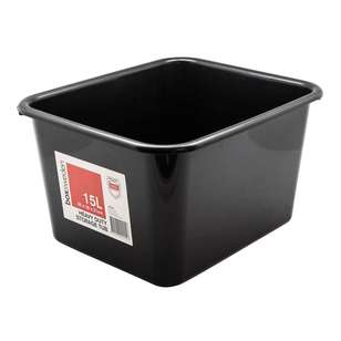 Boxsweden Storage Tub