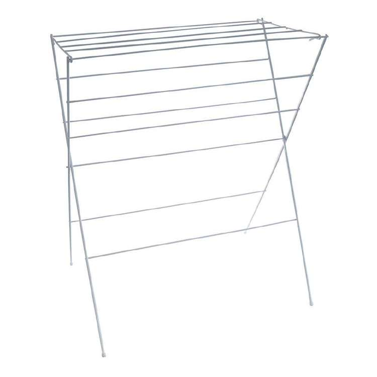 Boxsweden 12 Rail Clothes Airer