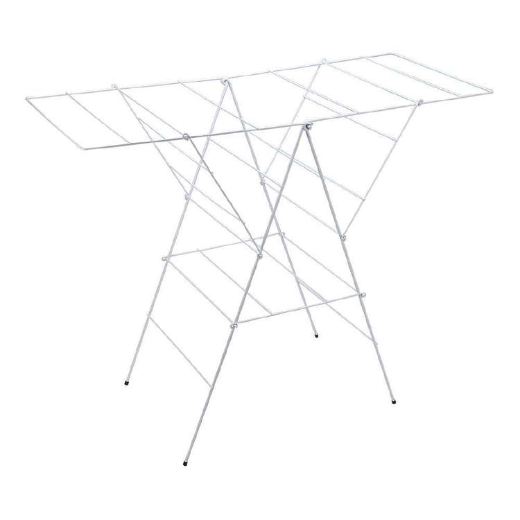 Boxsweden 20 Rail Clothes Airer