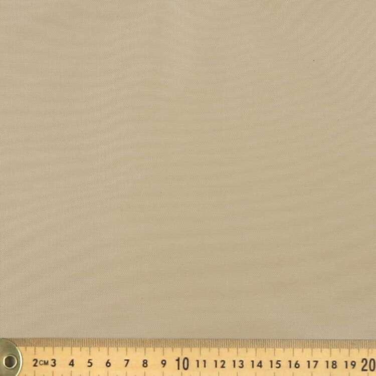 Plain 148 cm Nylon Oxford Fabric