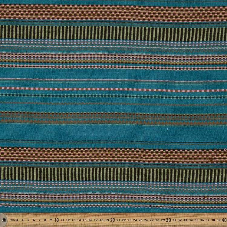 Kerala Printed 110 cm Mexican Poncho Fabric
