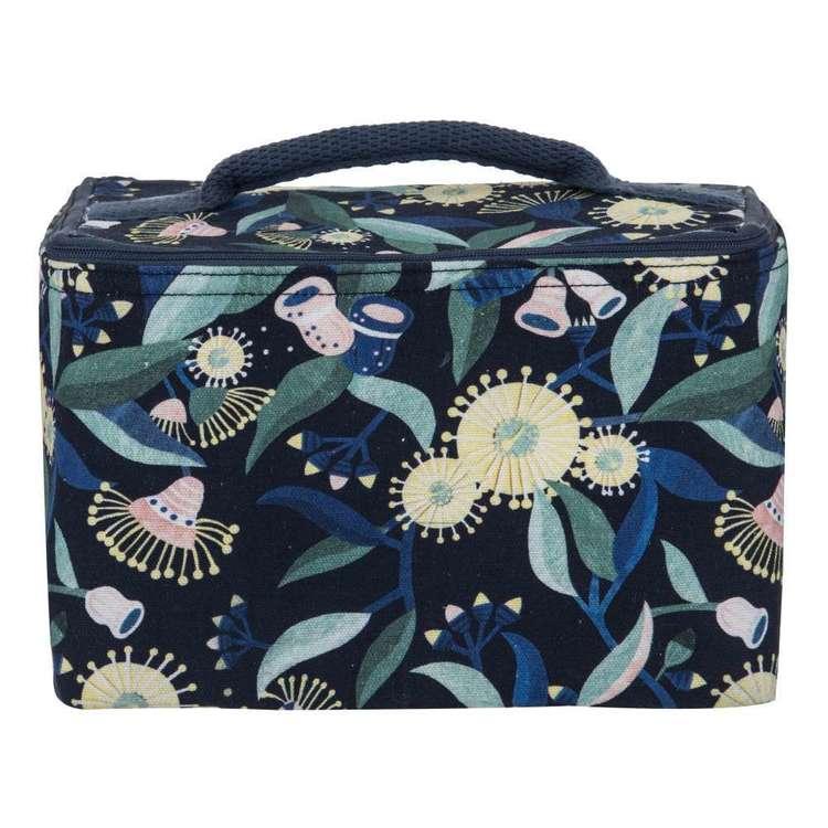 Ombre Home Australiana Gum Blossom Lunch Bag