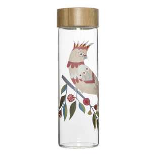 Ombre Home Australiana Nellie Water Bottle