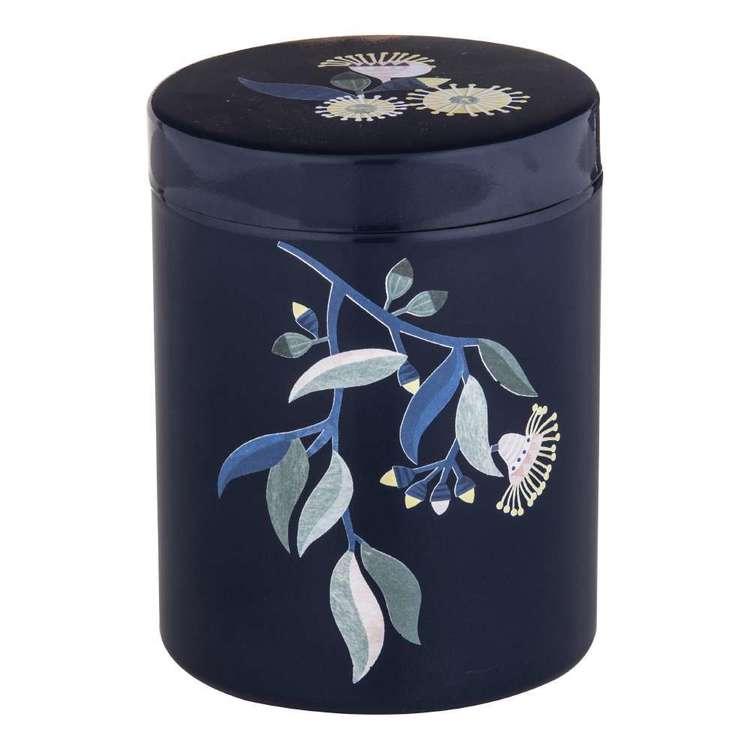 Ombre Home Australiana Gum Blossom Tin