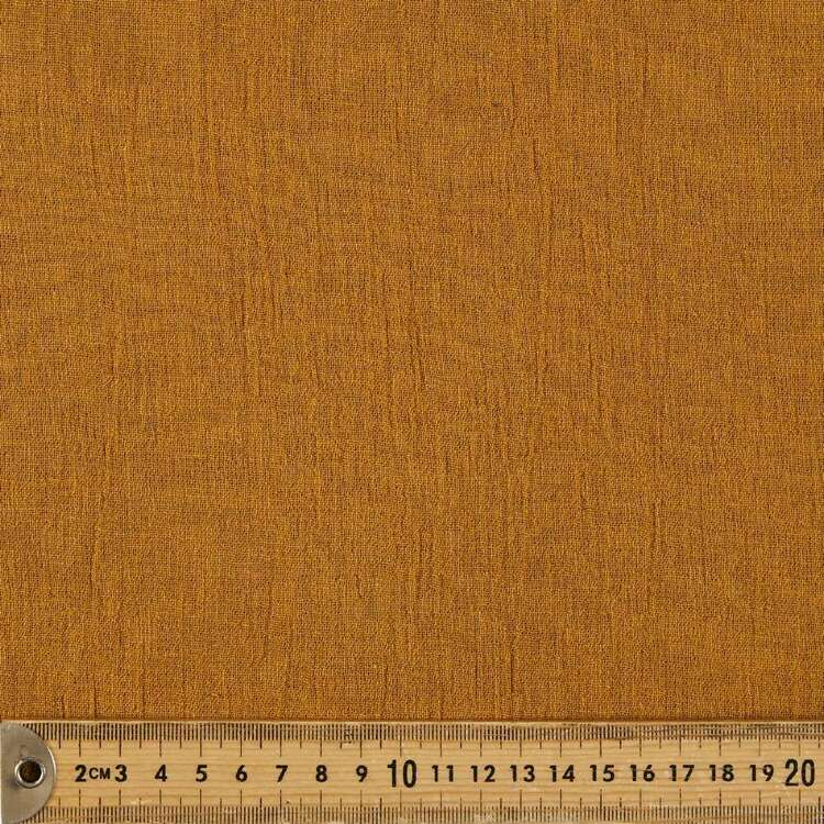 Plain 112 cm Premium Cotton Cheesecloth